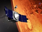 Апарат MAVEN готується до прибуття марсоходу місії-2020
