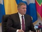 Аваков – Березенку: Не треба хвилюватися щодо кримінальних проваджень