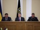 Аваков розповів скільки кандидатів на пост президента звернулися за охороною
