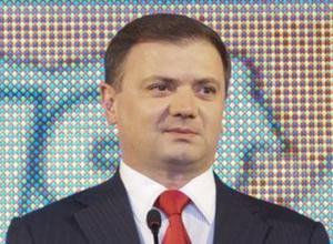 """Екс-регіонал Медяник відсудив компенсацію за арешт: """"зазнав душевних страждань"""" - фото"""