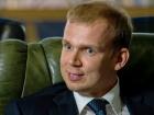 Генпрокуратура викликає Курченка на допит