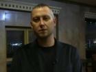 Командир бойовиків з пригніченим лицем розповів як добре працюють ОС