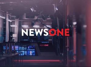 Нацрада максимально оштрафувала телеканал NewsOne - фото