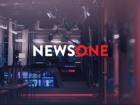 Нацрада максимально оштрафувала телеканал NewsOne