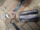 Окупанти вже тричі застосовували високоточні снаряди «Краснополь»