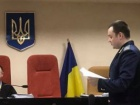 Прокуратура вимагає і для Зайцевої, і для Дронова по 10 років ув'язнення