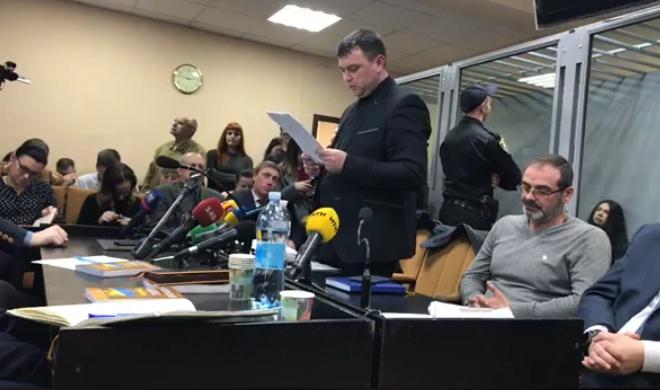 Резонансна ДТП у Харкові: Зайцева визнала свою провину - фото