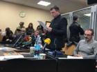 Резонансна ДТП у Харкові: Зайцева визнала свою провину