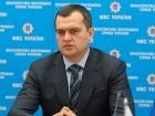 Скасовано арешт з майна екс-міністра МВС Захарченка