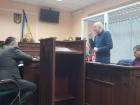 Суд заарештував екс-начальника Генштабу ЗСУ Заману