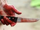 В Білорусі школяр вбив вчительку і учня