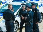 В Києві патрульні затримали чоловіка, потім його знайшли мертвим