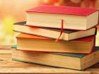 В Україну заборонили ввозити 19 російських книжок