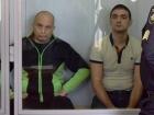 Засуджено вбивць депутата-свободівця у Миргороді