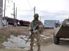 Доба ООС: окупанти здійснили 4 обстріли, без втрат