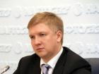 Коболєв намагається в суді відстояти свою премію в 228 млн грн
