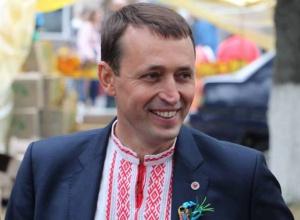 """Луценко заявив про причетність нардепа від """"Батьківщини"""" до спроби підкупу кандидата - фото"""