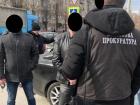 На хабарі попався мер міста на Дніпропетровщині