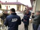 На Львівщині прикордонник застрелив іншого прикордонника