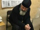 Окупанти в Криму схопили священника ПЦУ. Доповнено