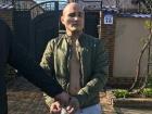 Поліція знайшла нелюда, який вдарив постраждалих під час ДТП нацгвардійців