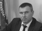 В Києві знайшли мертвим співробітника Адміністрації президента