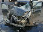 В Одесі автівка збила трьох гвардійців, одного на смерть