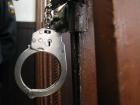 Заарештовано патрульних, які затримали чоловіка і його потім знайшли мертвим в лісосмузі