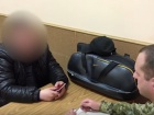 Двоє російських поліцейських попросили політичного притулку в Україні