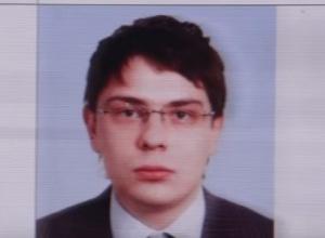 Екстрадованим Крючковим займається НАБУ - фото