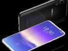 Meizu представила свій флагманський смартфон 16s
