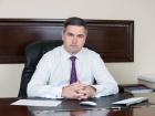 Одіозного суддю Аблова відсторонено