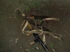 Під Маріуполем відбито напад ДРГ окупантів