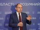 Порошенко відсторонив голову Одеської ОДА, але той не хоче йти