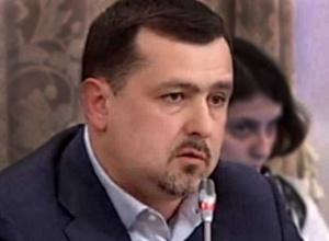 Порошенко заявив про звільнення Семочка - фото