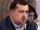 Порошенко заявив про звільнення Семочка