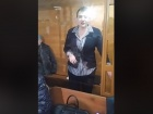 Савченко і Рубана відпустили на волю