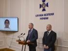 СБУ затримала членів російської ДРГ