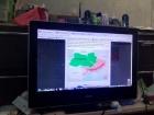 СБУ затримала пропагандистку, яка закликала створити «Запорізьку народну республіку»
