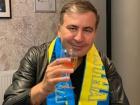 У Авакова нагадали Саакашвілі, що йому не потрапити в Україну