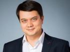 У Зеленського заявили, що президент не знижує тарифи
