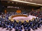 Україна хоче обговорити витівку Путіна на Радбезі ООН