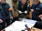 В київській поліції можна було купити дозвіл на зброю