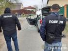 В поліції заявили про розкриття вбивства ювеліра Кисельова