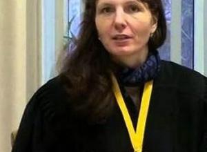 ВРП звільнила суддю Кизюн за ухвалу на користь Коломойського - фото