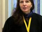ВРП звільнила суддю Кизюн за ухвалу на користь Коломойського