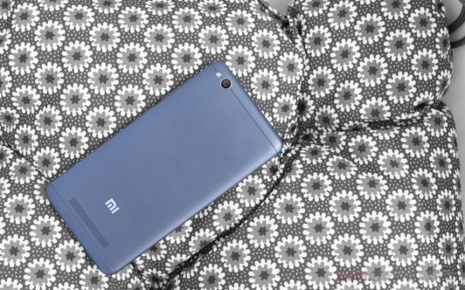Xiaomi відмовилася від підтримки низки смартфонів - фото