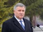 З Росії намагалися втрутитися в систему ЦВК, стверджує Аваков