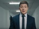 Зеленський розповів про свій план припинення війни на Донбасі