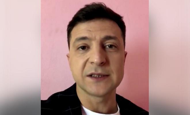 Зеленський висловив подяку Авакову - фото